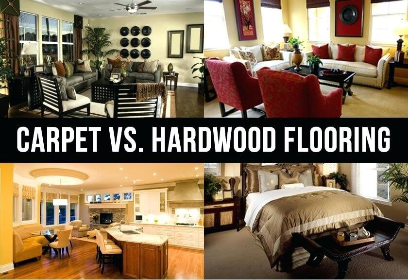 Best Cost To Replace Carpet In Bedroom Cost Replace Carpet Apartment Carpet Replacement Cost Cost To With Pictures