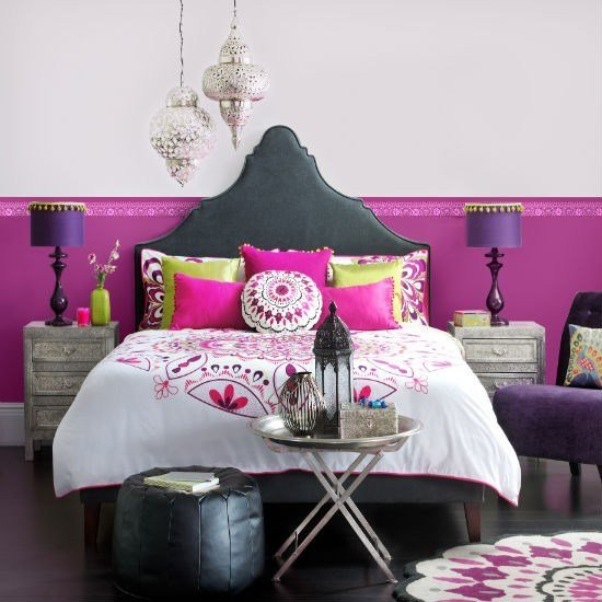 Best A Moroccan Inspired Bedroom Love From Mummy With Pictures