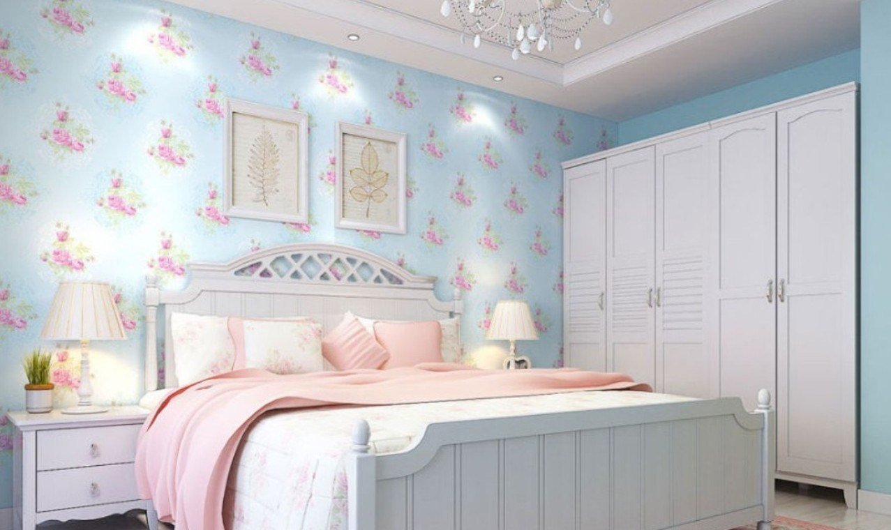 Best Light Blue Bedroom Ideas Living Decorating Walls Armeniacom Girls And Gray Lighting Inspiration With Pictures