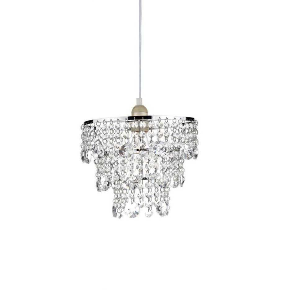 Best Small Crystal Chandeliers For Bedrooms Images Chandelier With Pictures