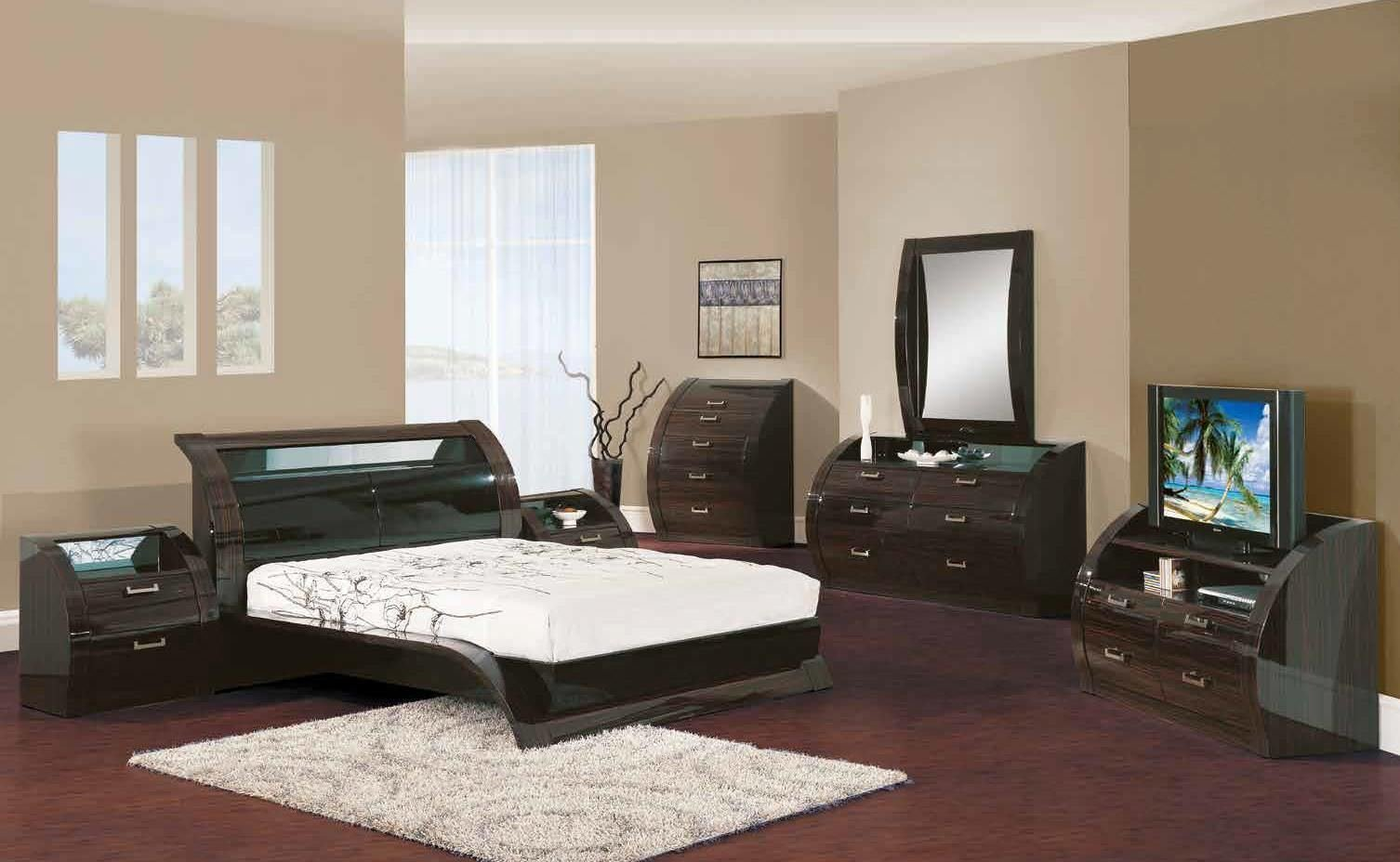 Best Modern Bedroom Sets Under 1000 Decor Studios Beautiful Contemporary King Bedroom Sets With Pictures