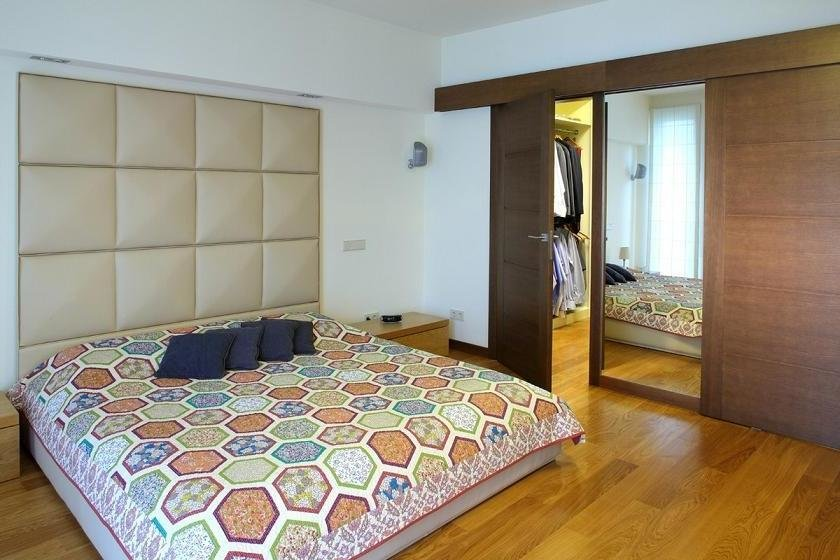 Best Salman Khan Bedroom Photo With Pictures