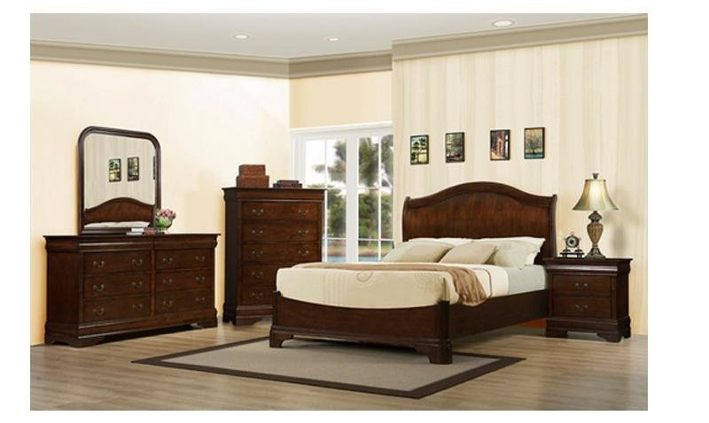 Best Farmers Furniture Bedroom Photos With Pictures