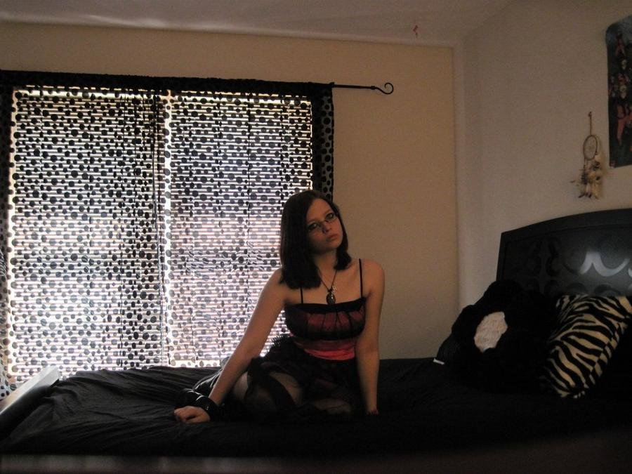 Best Bedroom Photo Shoot With Pictures