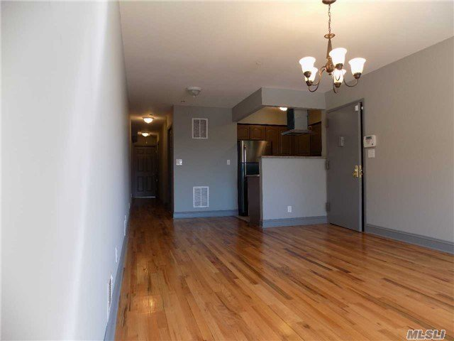 Best Apartment For Rent In Canarsie Brooklyn Ny 11236 Price With Pictures