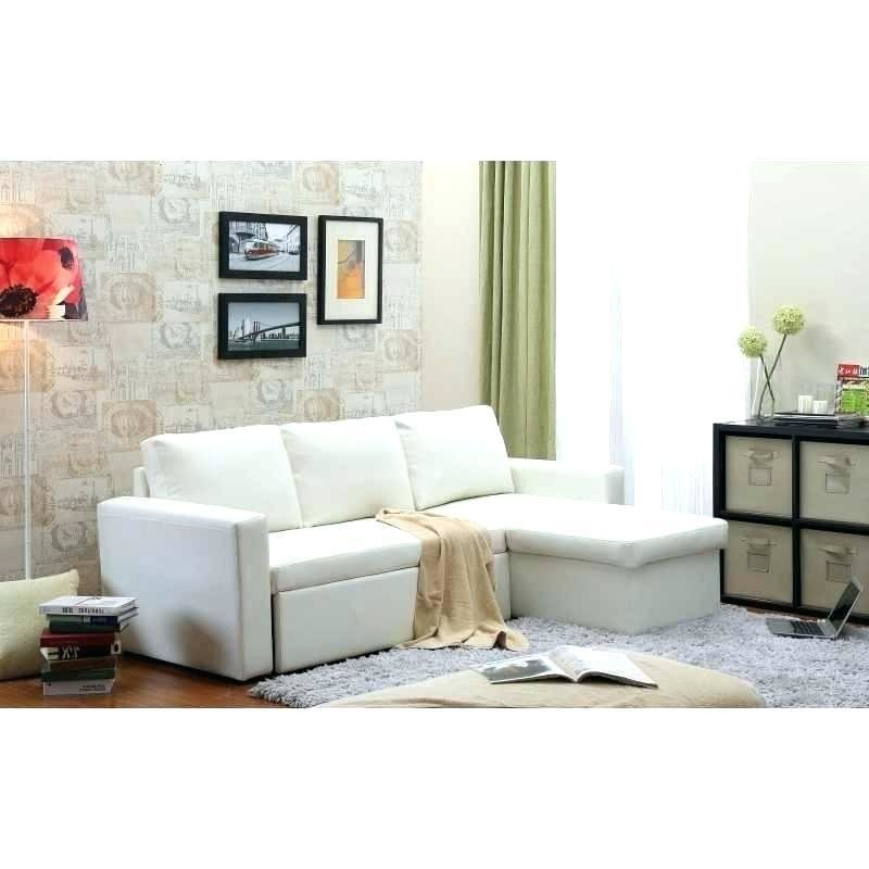 Best Bedroom Sets At Sears Furniture Outlet – Portreti Info With Pictures