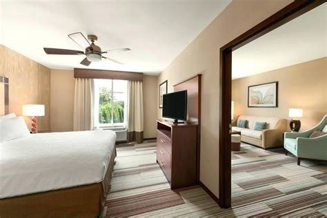 Best 2 Bedroom Hotel Suites Downtown Atlanta Www Resnooze Com With Pictures