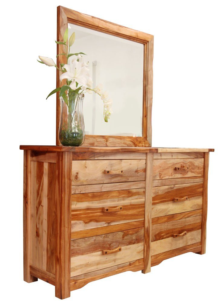Best Guamuchil Collection Tahoe Furniture Company With Pictures