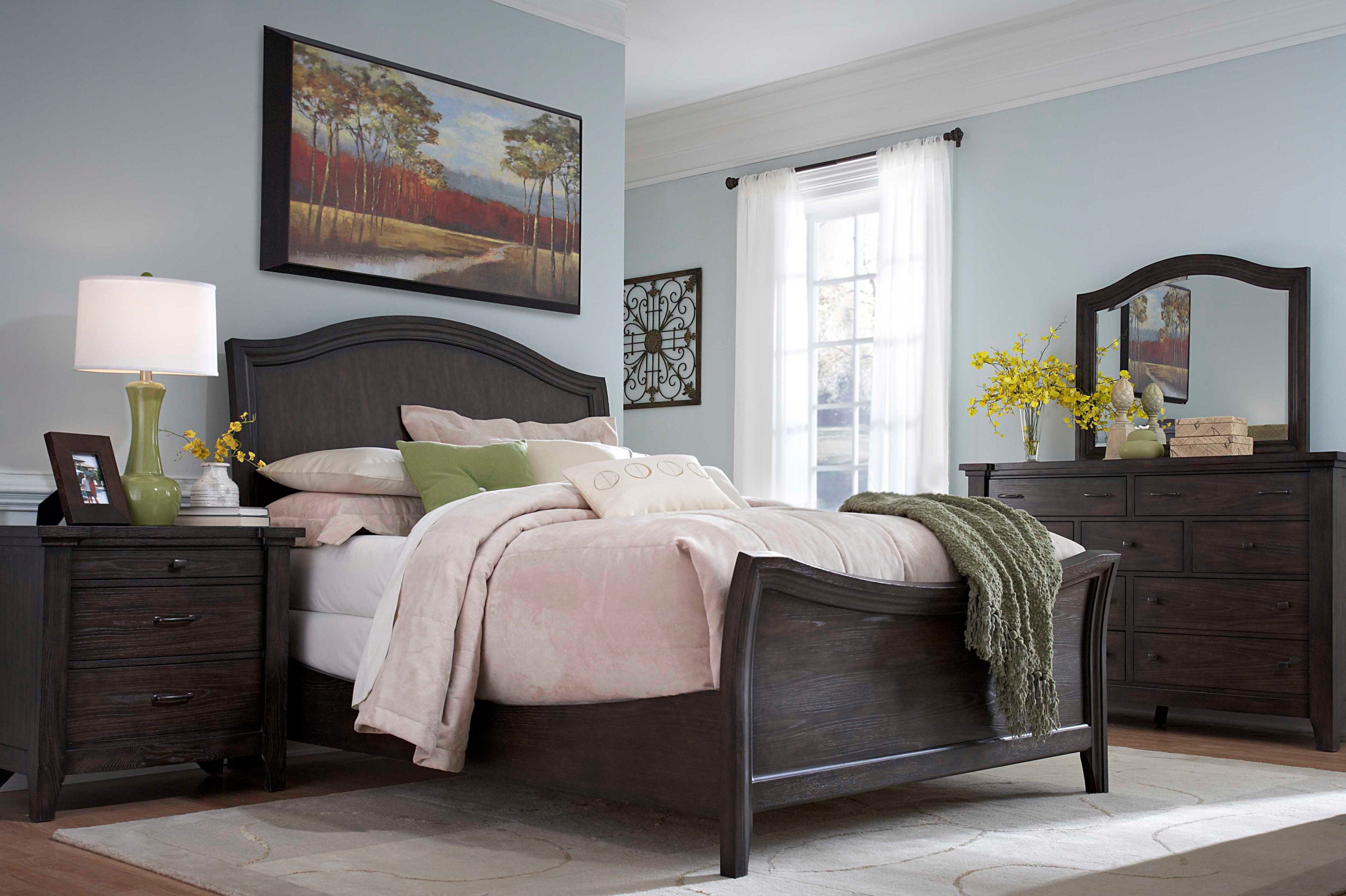 Best Bedroom Affordable Broyhill Bedroom Design For Peace And With Pictures