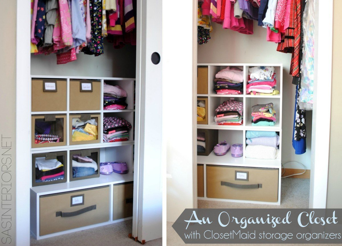 Best Bedroom Great Target Closet Organizers For Your Home With Pictures