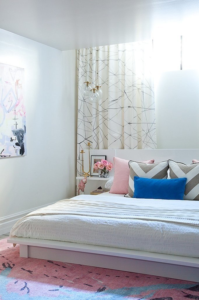Best Get It Together 5 Tips To Organize Your Bedroom The With Pictures
