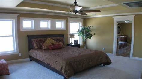 Best Beautiful Master Bedroom Paint Colors Romantic Luxury Master Bedroom Romantic Master Bedroom With Pictures