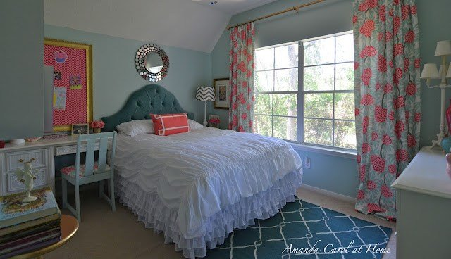 Best Home Decorating Ideas Before And After Room Makeover With Pictures