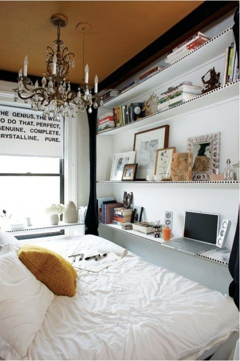 Best Small Bedroom Ideas The Inspired Room With Pictures