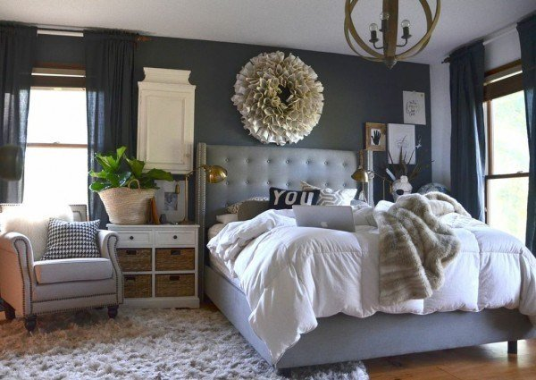 Best The Only Secret Formula For Choosing The Perfect Paint Color With Pictures