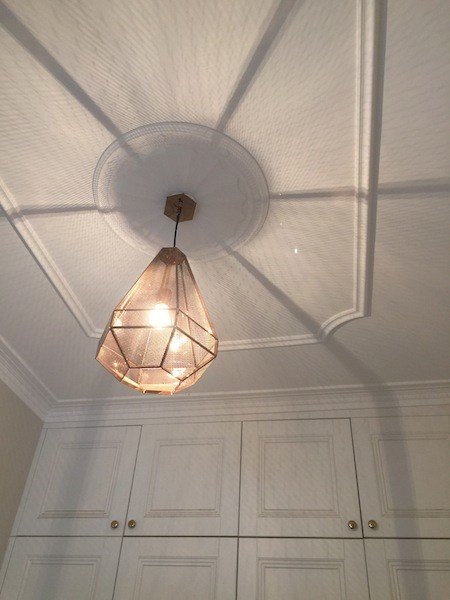 Best Bedroom Light Fittings Bedroom Ceiling Light Fittings With Pictures