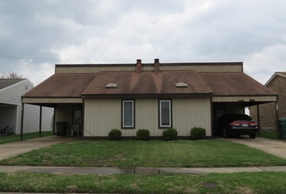 Best For Rent Tony Clark Real Estate Owensboro Ky With Pictures