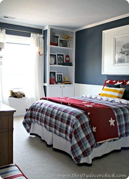 Best Boys 12 Cool Bedroom Ideas Today S Creative Life With Pictures