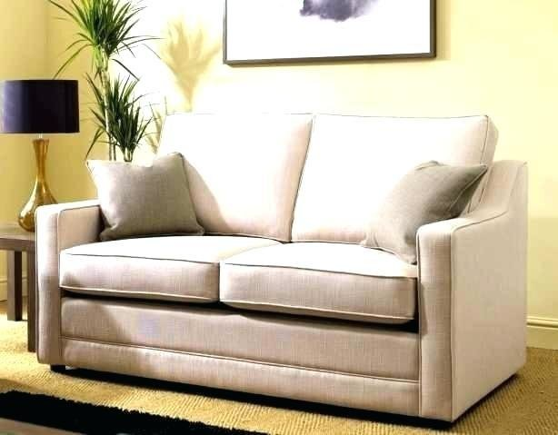 Best Small Sofa For Bedroom – Tricosemcostura Com With Pictures