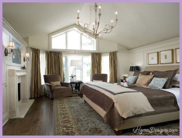 Best 10 Best Master Bedroom Design Ideas Pictures With Pictures