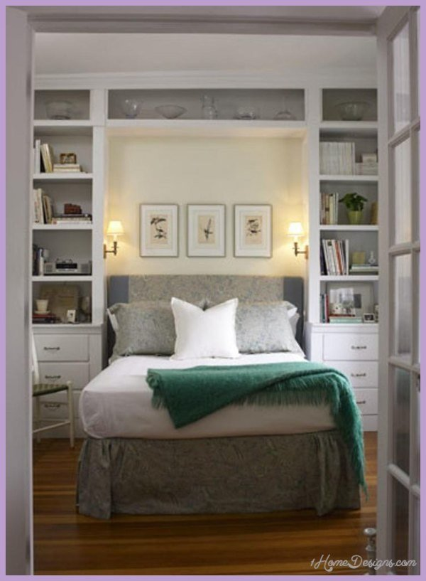 Best 10 Best Small Basement Bedroom Design Ideas 1Homedesigns Com With Pictures