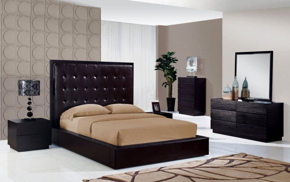 Best Amazing Creative Furniture Modular Bedroom Atzine Com With Pictures