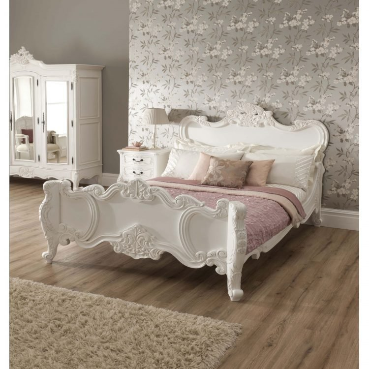 Best Vintage Your Room With 9 Shabby Chic Bedroom Furniture With Pictures