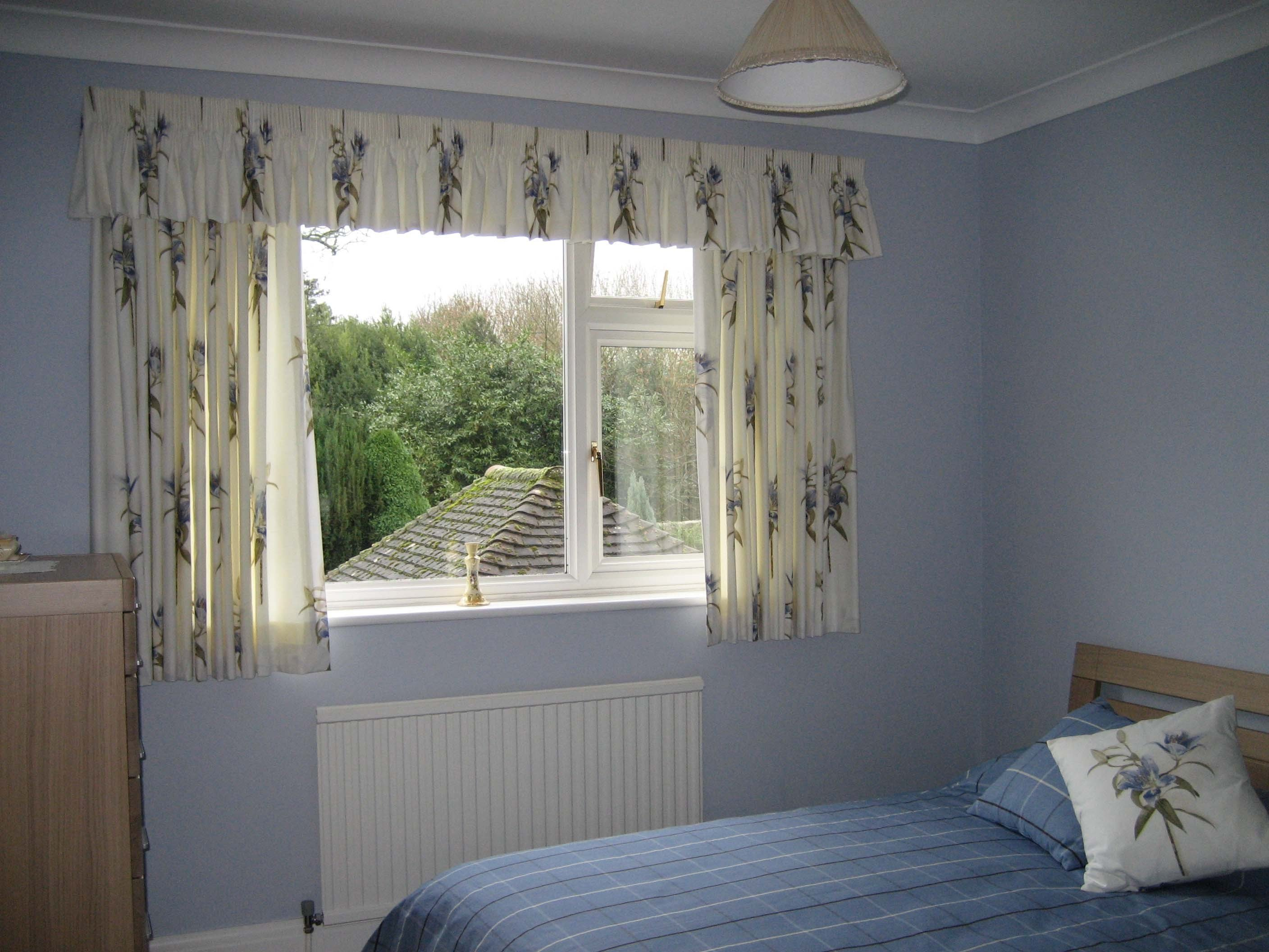 Best Choose Elegant Short Curtains For Bedroom Atzine Com With Pictures