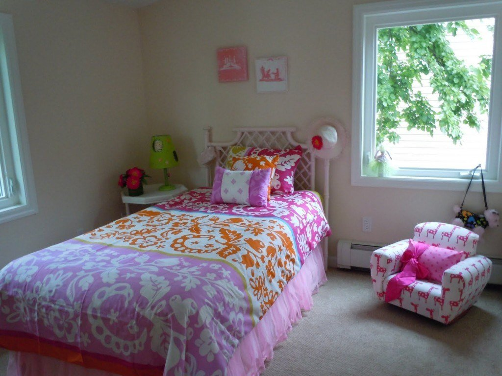 Best Gorgeous Ideas From Tumblr Girl Bedrooms Atzine Com With Pictures