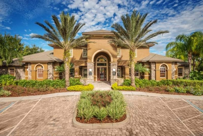 Best Orlando Apartments For Rent In Orlando Apartment Rentals With Pictures