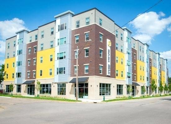Best 3 Bedroom Townhomes For Rent Large 3 Bedroom – Agroinfo Info With Pictures