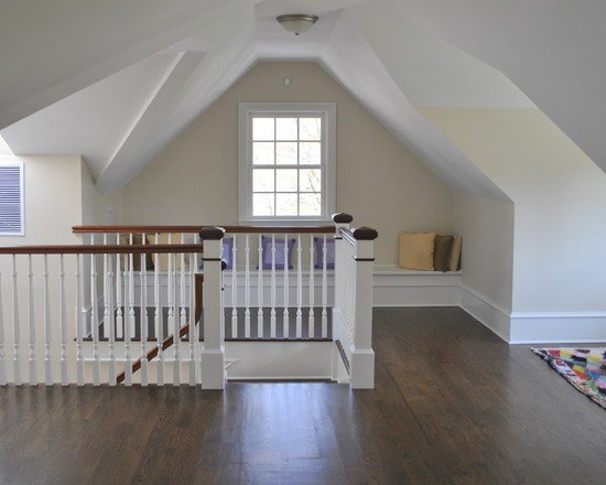Best Cool And Inspiring Suggestions To Spruce Up Your Attic With Pictures