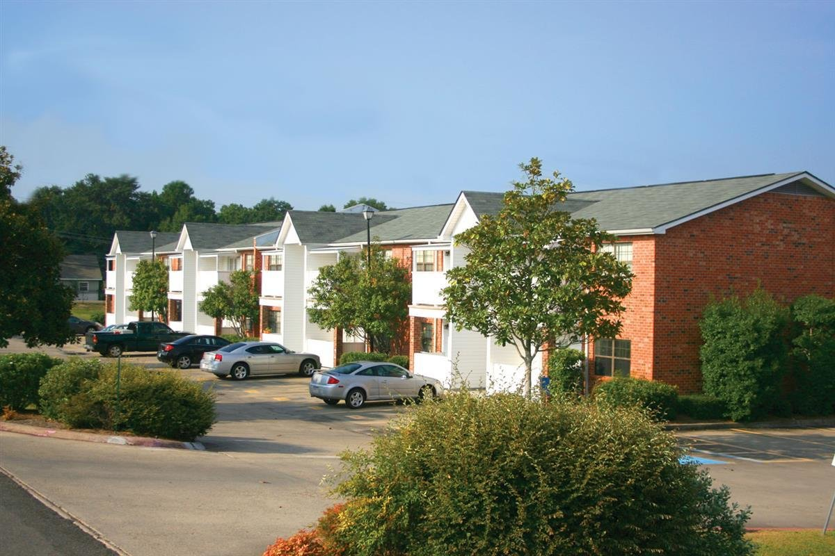 Best Mark V Apartment In Hattiesburg Ms With Pictures