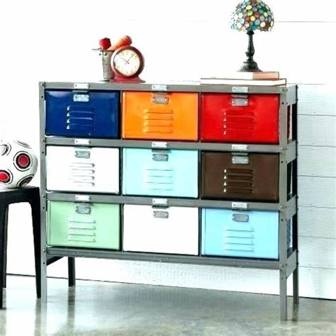 Best Locker Style Dresser Bestdressers 2019 With Pictures