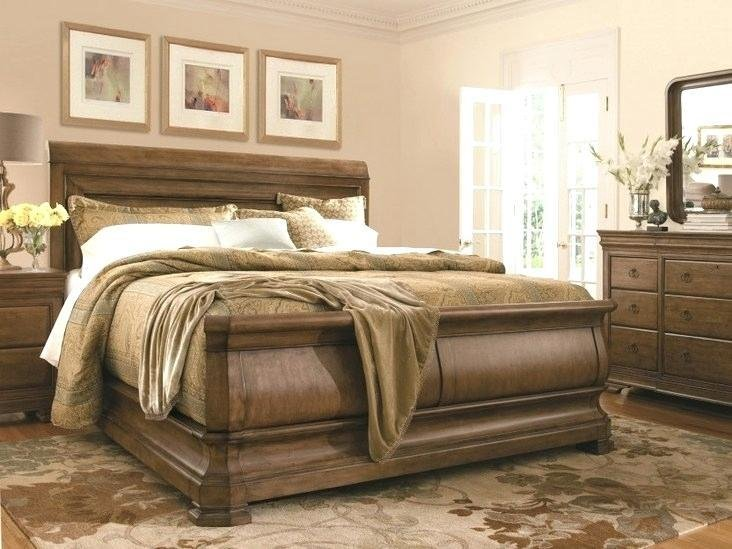 Best Bedroom Furniture Discounts Reviews – Eventkaffee Info With Pictures