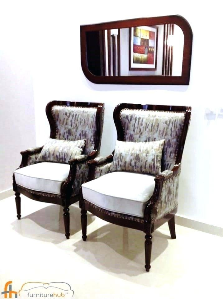 Best Cool Chairs For Bedroom Cute Chairs For Bedrooms Cute With Pictures