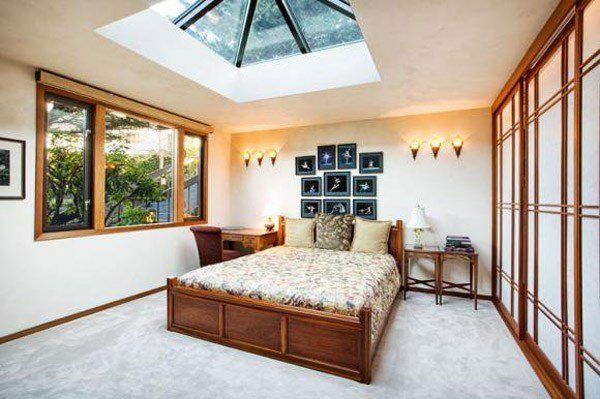 Best Twitter Co Founder New House In San Francisco With Pictures