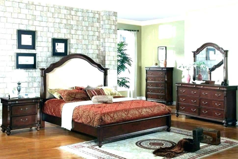 Best Bedroom Furniture Brands List Names Suppliers And With Pictures