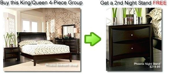 Best Used Furniture Bedroom Excellent On E Drive Harry Area With Pictures