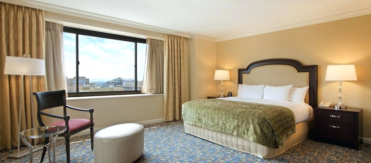Best 2 Bedroom Hotels Washington Dc Area Www Resnooze Com With Pictures