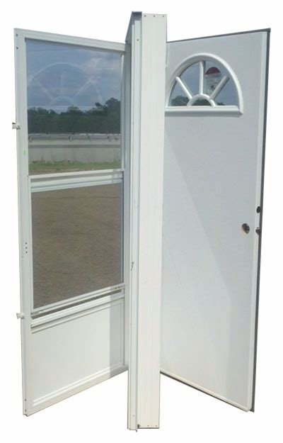 Best Mobile Home Bedroom Doors Modern Modular Home With Pictures