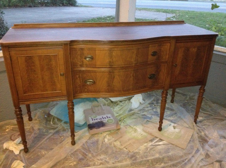Best Furniture Glamorous Craigslist Phoenix Furniture By Owner For Home Furniture Ideas With Pictures