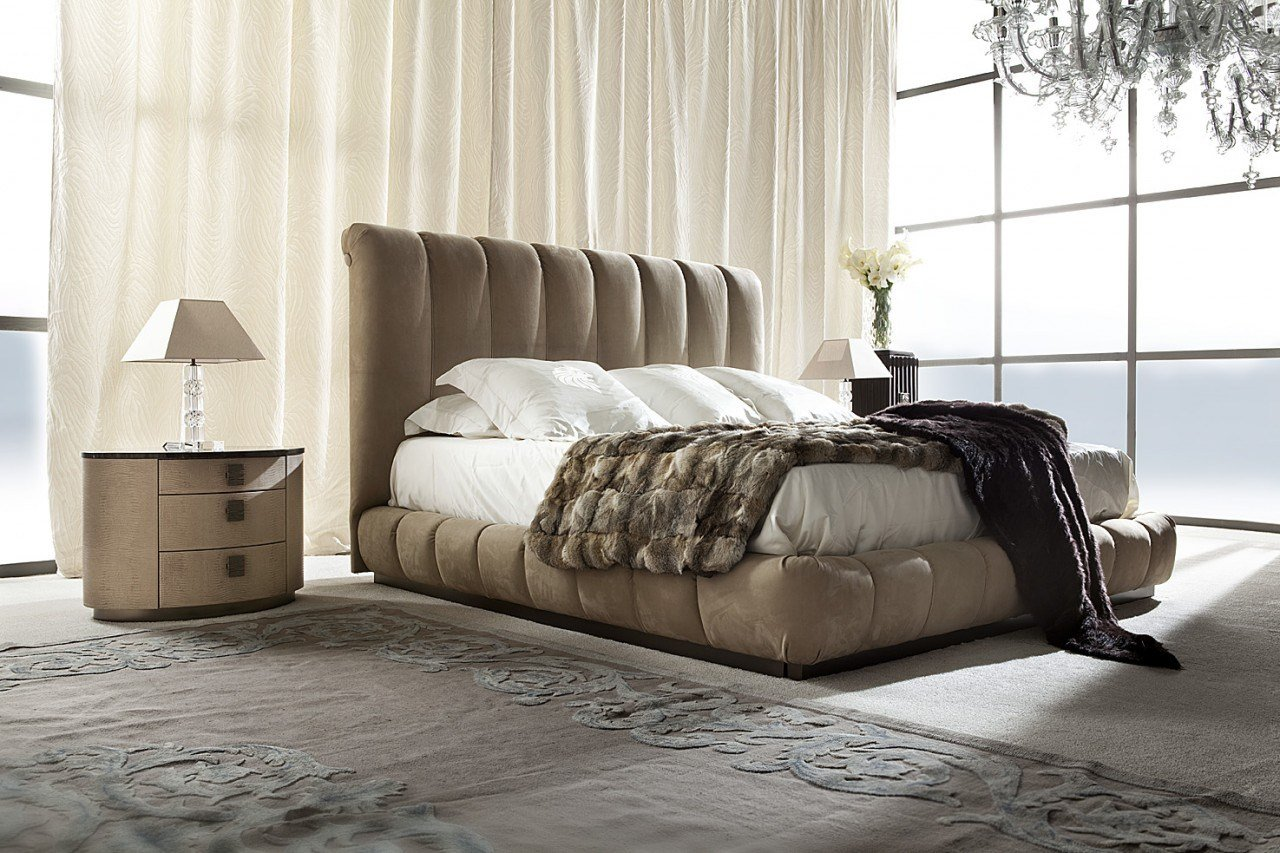 Best Modern Master Bedroom Set Stylish Bedroom Furniture With Pictures