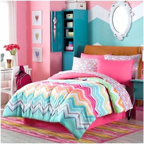 Best Frozen Full Size Bedding Target Bedding Design Ideas With Pictures
