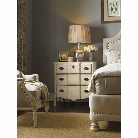 Best Lexington Furniture 351 621 Twilight Bay Caroline Nightstand With Pictures