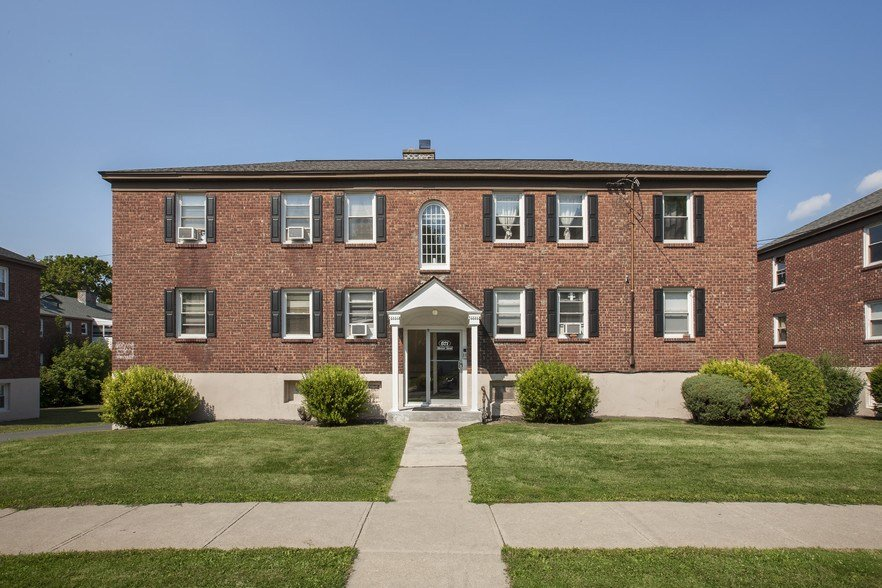 Best New Park Row Apartments Rentals Albany Ny Apartments Com With Pictures