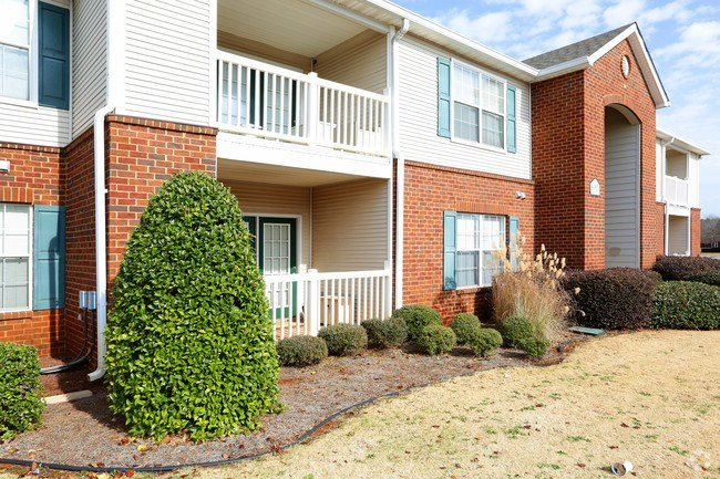 Best Low Income Housing For Rent In Huntsville Al Apartments Com With Pictures