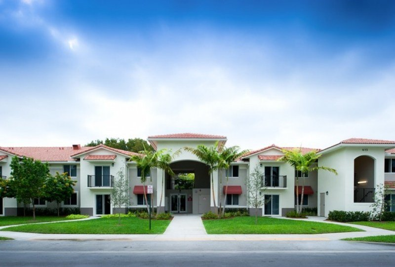 Best Northwest Gardens Rentals Fort Lauderdale Fl With Pictures