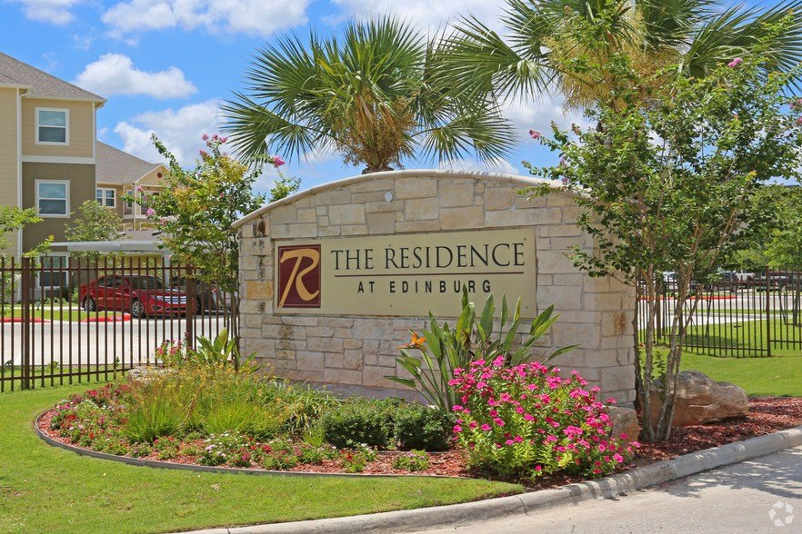 Best The Residence At Edinburg Rentals Edinburg Tx With Pictures