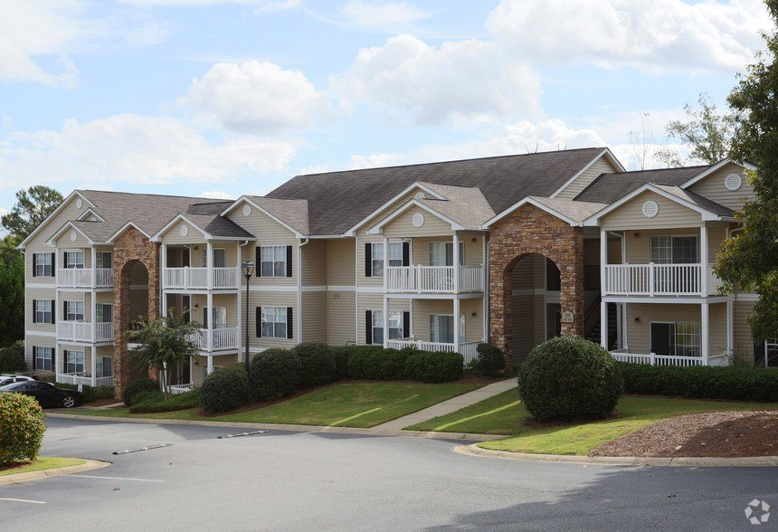 Best Stone Mill Apartments Rentals Cartersville Ga Apartments Com With Pictures